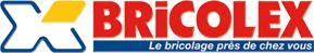 Bricolex - Le bricolage près de chez vous