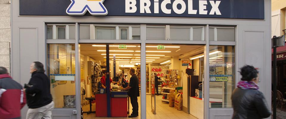 bricolage saint germain en laye magasin bricolage bricolex. Black Bedroom Furniture Sets. Home Design Ideas
