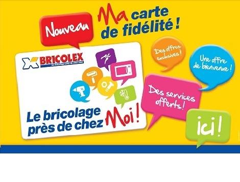 Bricolex Magasins De Bricolage à Paris Et En Ile De France